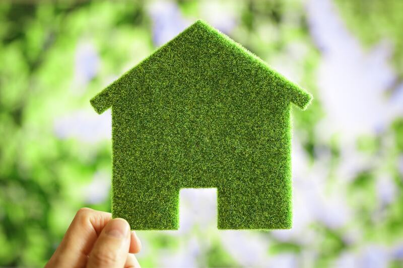 Environmentally Friendly Home Spray Foam Insulation Oakland, CA